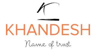 Khandesh Industries (Enterprises)
