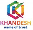 Khandesh Industries(Enterprises)